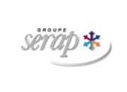 logo-serap
