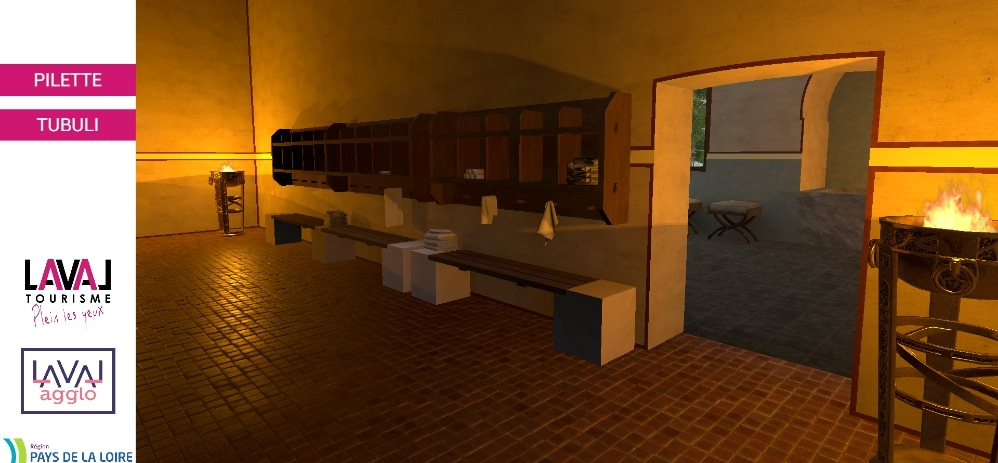 reconstitution-3D-therme-entrammes-3