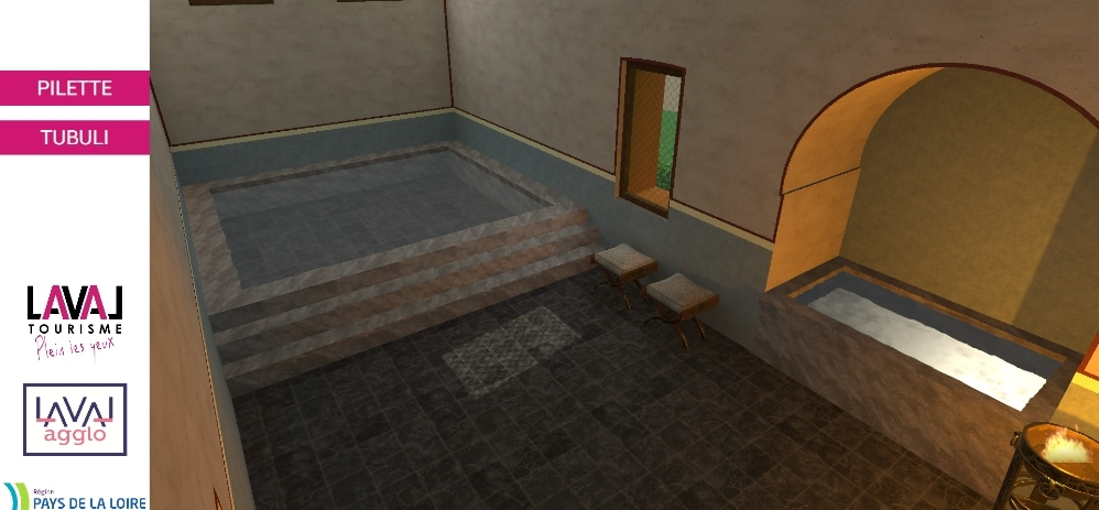 reconstitution-3D-therme-entrammes-4