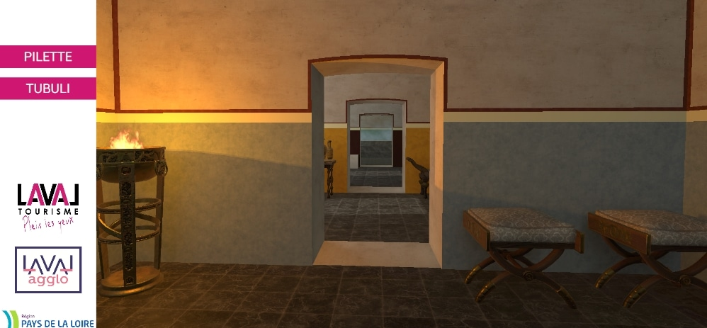reconstitution-3D-therme-entrammes-5