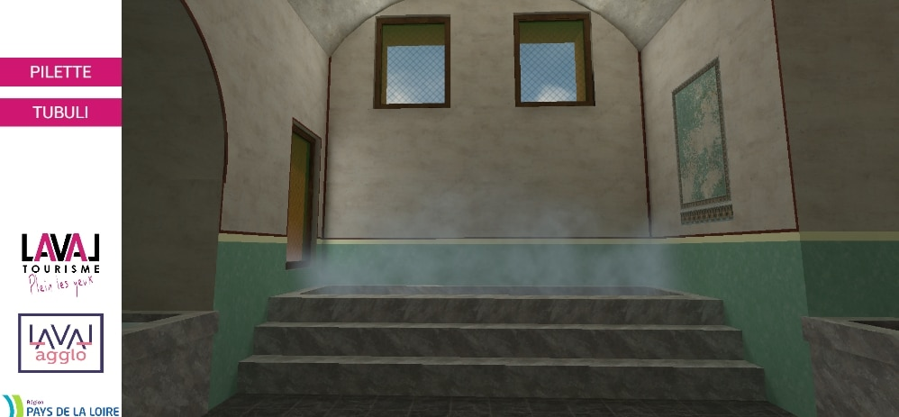 reconstitution-3D-therme-entrammes-7