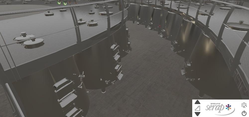 serap-visite-virtuelle-3