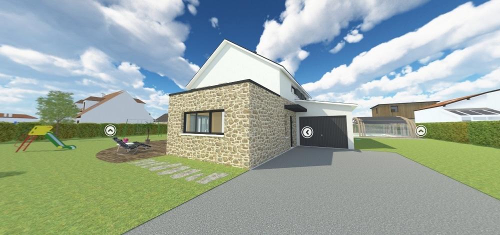 visite-virtuelle-maison-design-consructio-2