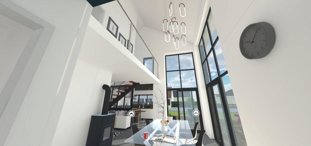 visite-virtuelle-maison-design-consructio-4