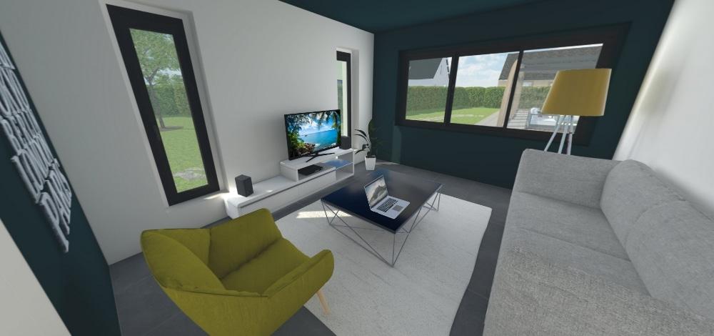 visite-virtuelle-maison-design-consruction-3