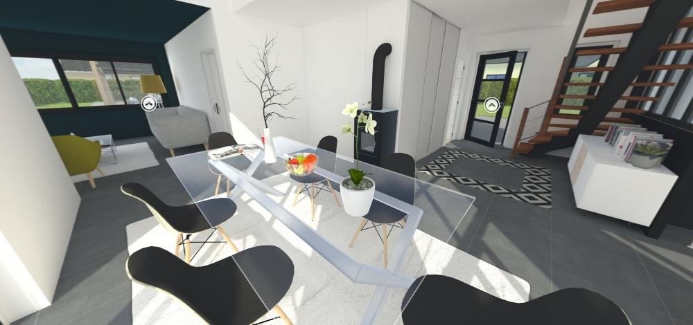visite-virtuelle-maison-design-consruction-5