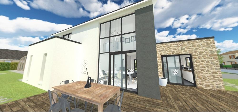 visite-virtuelle-maison-design-consruction