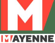 m_mayenne