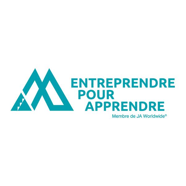 logo-epa-bleu